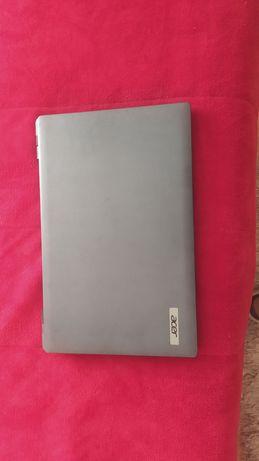 Computador Acer para peças ou recuperar