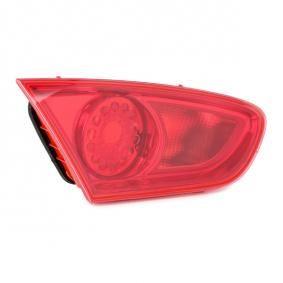 VALEO Luz traseira SEAT Leon II Hatchback - Novo Preço