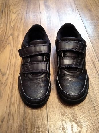 Buty chlopięce Adidas r. 30