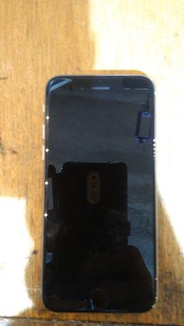 Продам телефон Айфон 6s