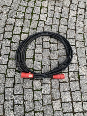 Kabel siłowy 14 m