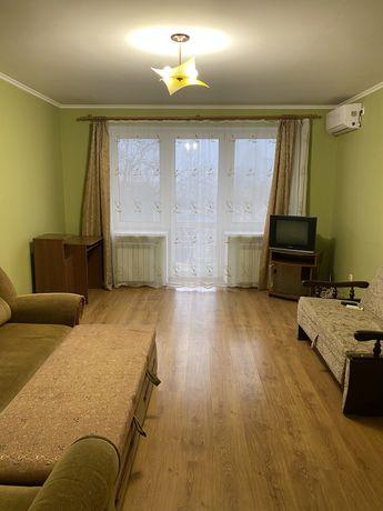 Сдам 1-комнатную квартиру на Подоле.