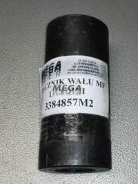 Łącznik wału Massey Ferguson / Landini MTC078