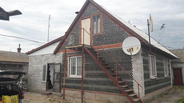 Продам Дом с.Урзуф