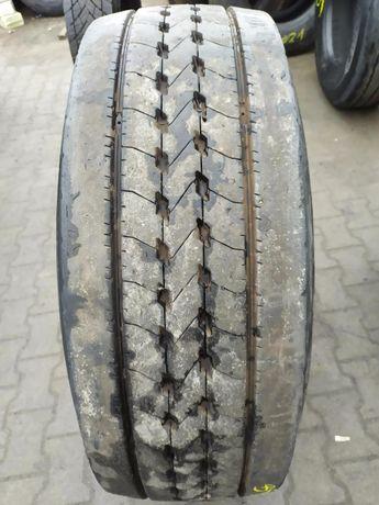 385/65R22.5 OPONA Goodyear KMAX S 10-11MM Przód
