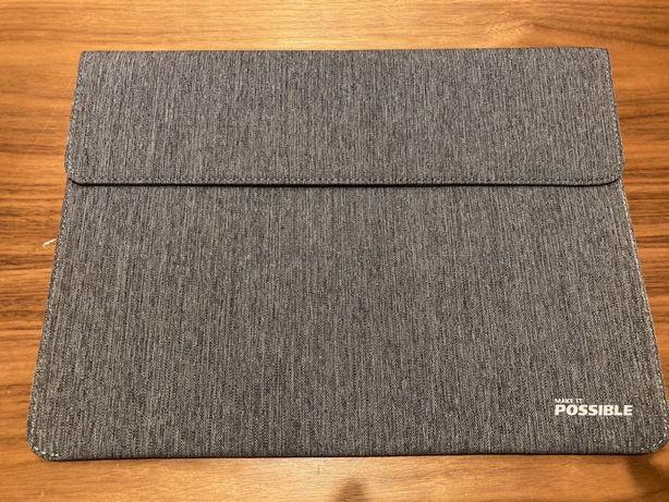 Etui Huawei matebook 13, XPRO 2020