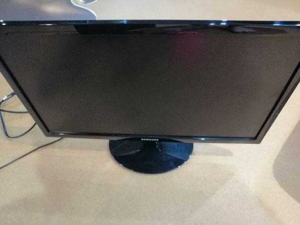 Monitor samsung model s220300nyen
