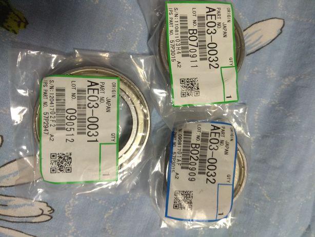 Подшипник Ricoh AE03-0032\AE030031 \6908z Japan nsk