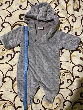 Одежда для новорожденного Junior original