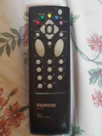 Pilot Thimson hrc102