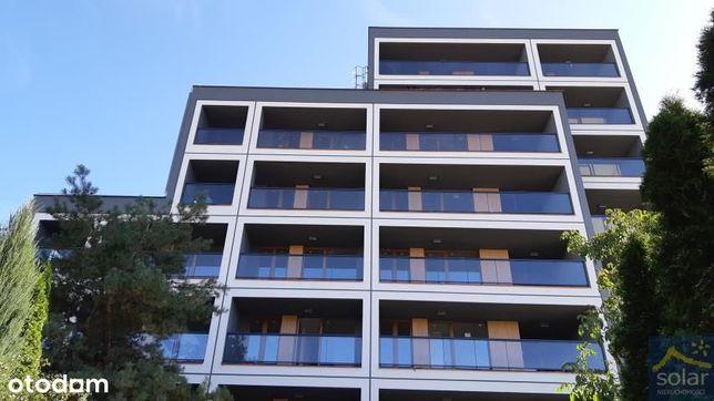 Mieszkanie przy Balatonie!