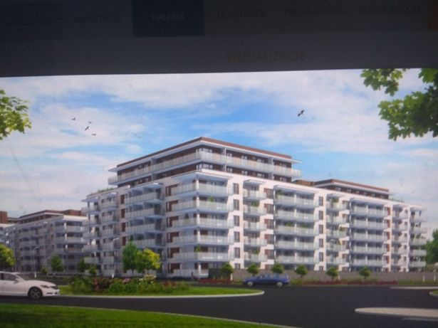 Wynajmę mieszkanie apartamenty magnolia nowe