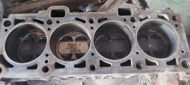 Продам двигатель ВАЗ 2170 приора
