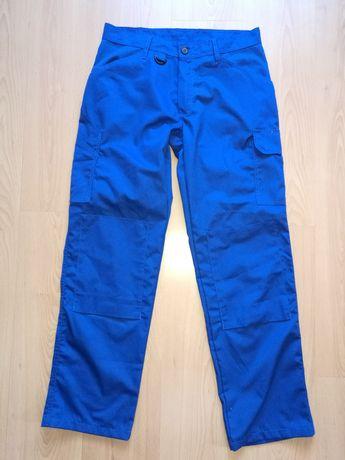 Spodnie nowe roz.50 , roz.M na 180 cm wzrostu