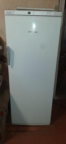 Морозильная камера vestfrost VD- 255 FNA W