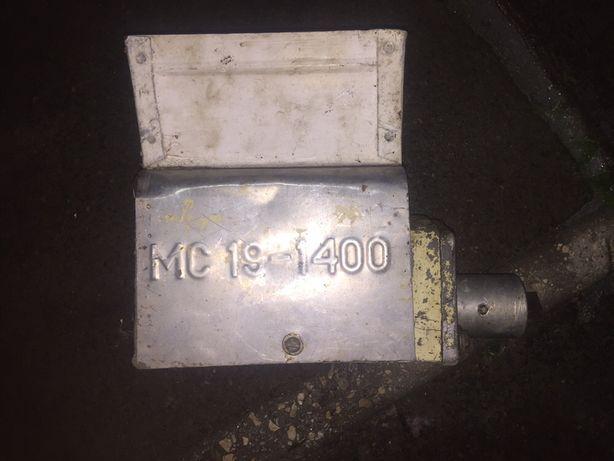 Мясорыхлитель МС19-1400