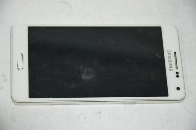 Смартфон Samsung Galaxy A5 A500H