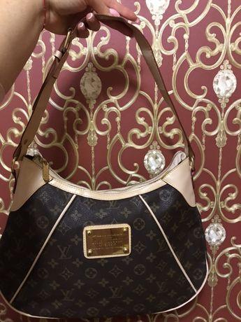 Продам Сумки брендовые Lou Vuitton,Hermes