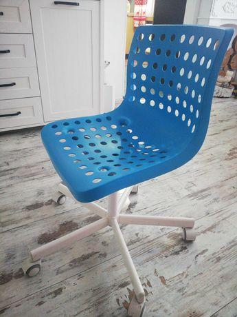 Krzeslo Obeotowe