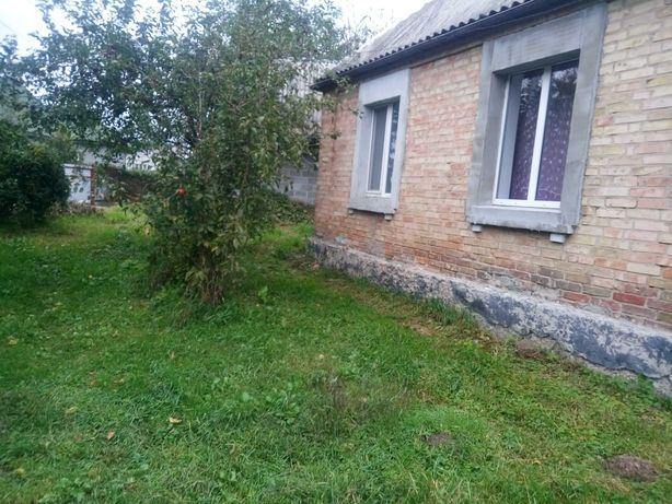 Сдам дом в районе Сберкассы