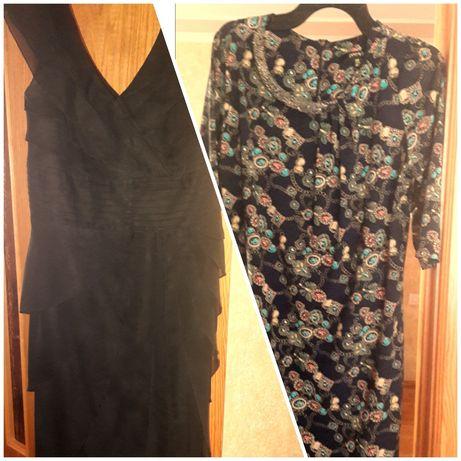 Жіночі платья 2 за ціною 1