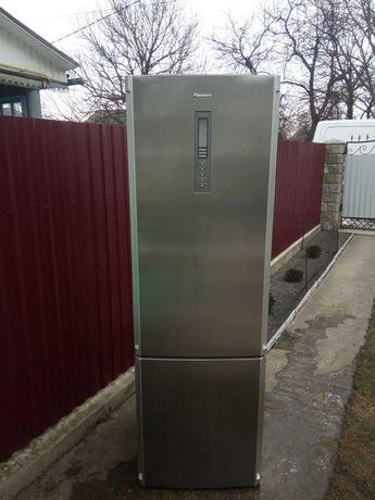Холодильник Panasonik