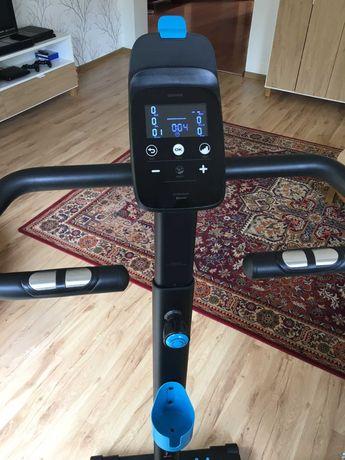 Rower treningowy DOMYOS FEB500