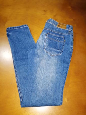 Vendo calças da Springfield