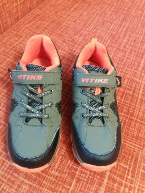 Обувь демисезон на мальчика подростка