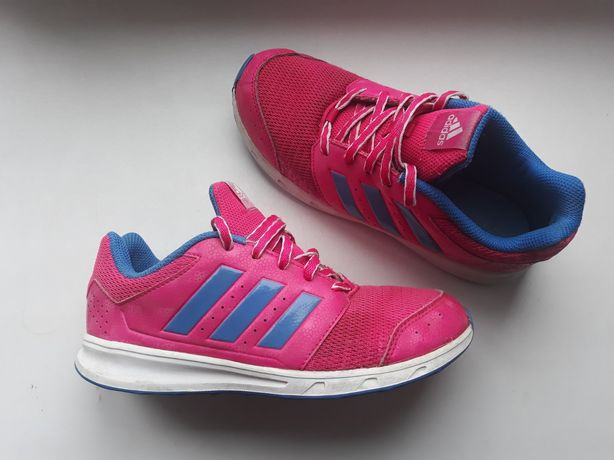 Adidas 37р