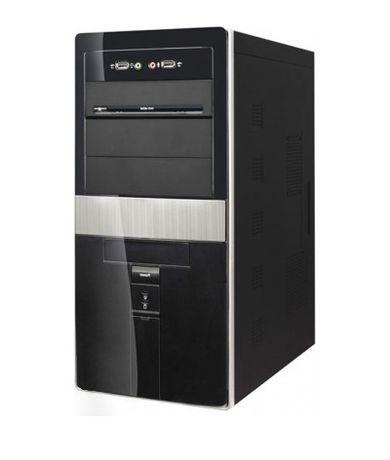 Комп'ютер для офісу/ПК для роботи/Системний блок