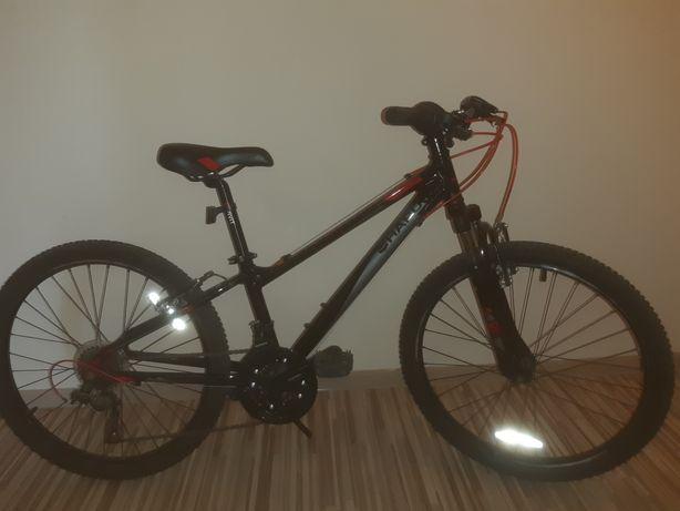 Велосипед  HARO 24 подростковый