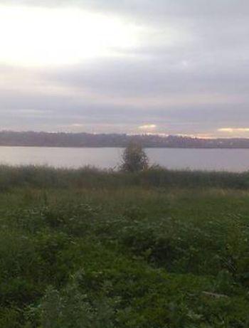 Продам участок.на берегу Днепра.с Васильевка на Днепре.