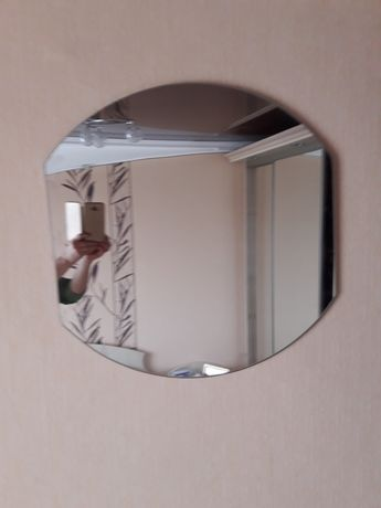 Продам дзеркало.