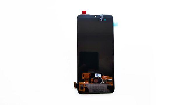 Оригинал Xiaomi MI9 Lite, MI CC9 дисплейный модуль (экран + тачскрин)