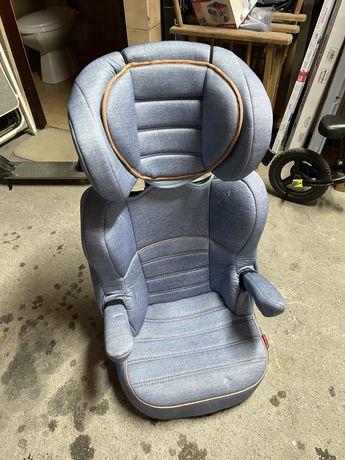 Cadeira Auto Zippy Special Edition