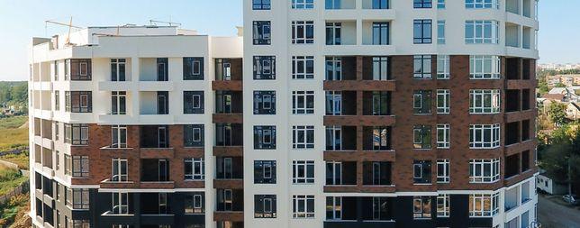 ЖК Синергия СИТИ! Предлагаю выбор 2х комнатных квартир. РАССРОЧКА