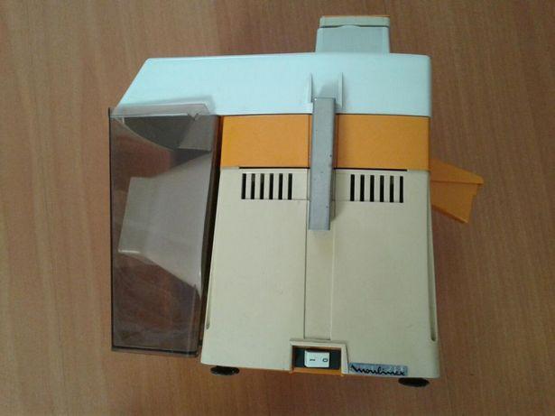 Conjunto de pequenos electrodomésticos