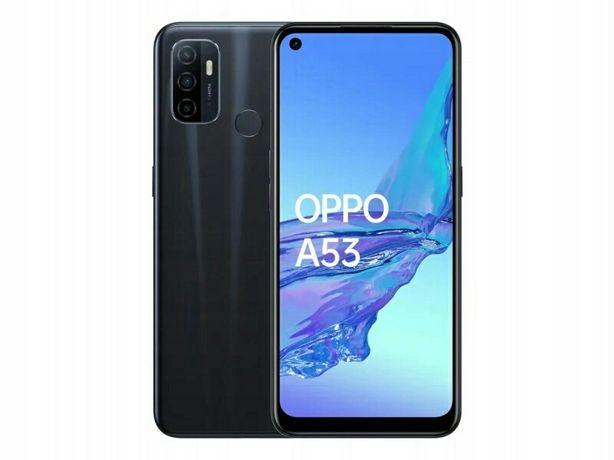 Telefon Oppo A53 Nowy