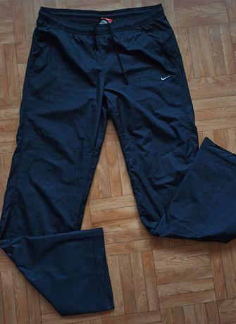 Spodnie treningowe Nike Athletic Dept r. S