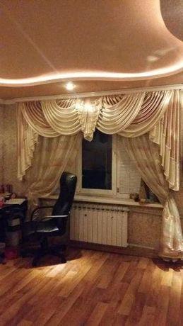 Двухкомнатнатная квартира по Фурманова
