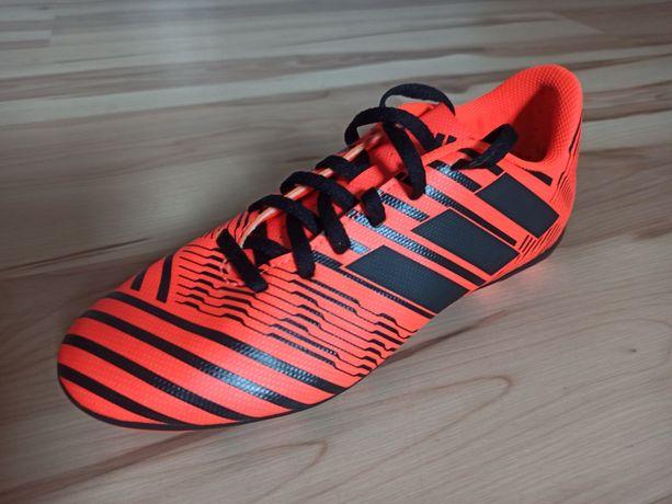 Buty, korki Adidas Nemezis