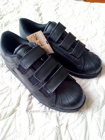 Туфли кожа Next 39 р