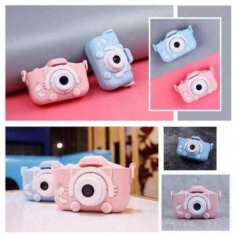 Для ребенка цифровая камера 1080 на подарок ребенку цифровая камера