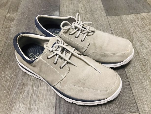 SKECHERS Relaxed Fit Superior, USA ОРИГИНАЛ.