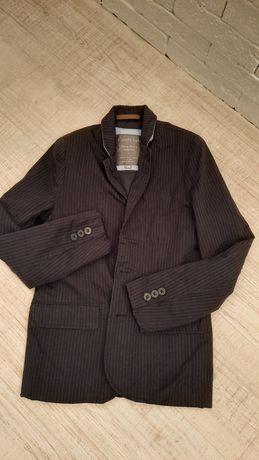 Піджак для хлопчика Cool Club 146р.