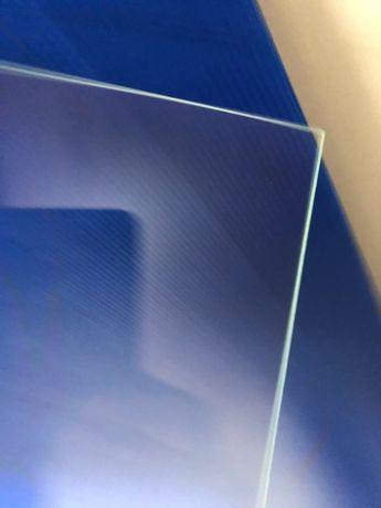 Plexi, pleksa 4mm bezbarwna