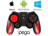 Джойстик Ipega PG-9089 Bluetooth для PC, IOS, Android, смартфона