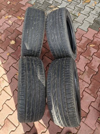Opony 195/55 R15 Letnie Bridgestone Turanza