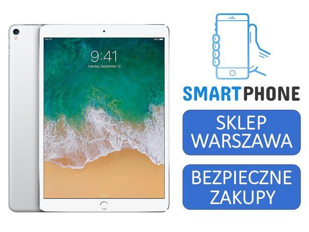 iPad Pro 10.5 256GB Cellular LTE Bardzo Ładny Gwarancja SKLEP W-WA